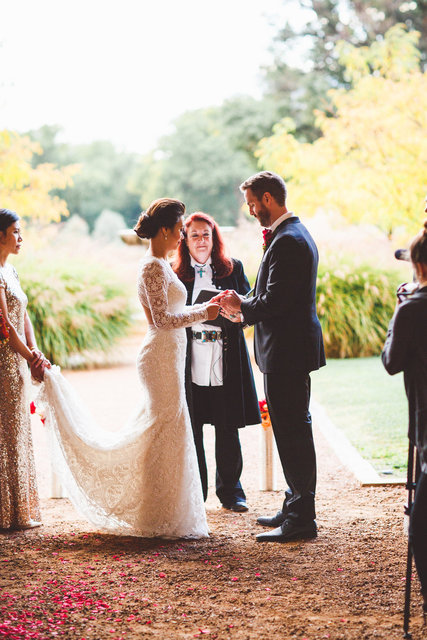 VandR-wedding-335.jpg