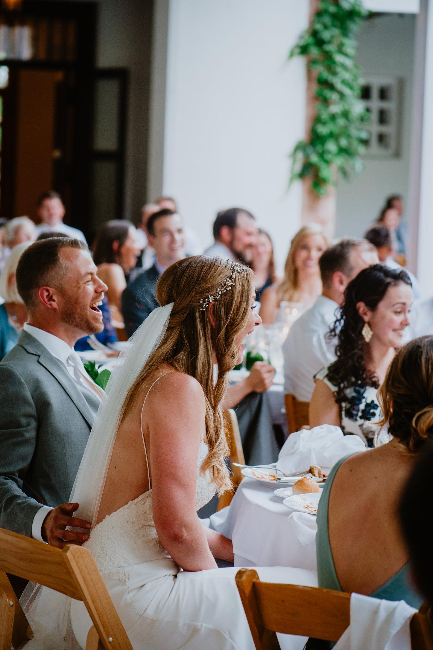 DandA-wedding-685.jpg