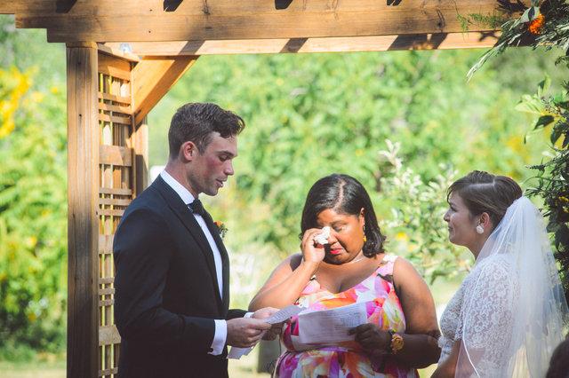 LandC-wedding-297.jpg