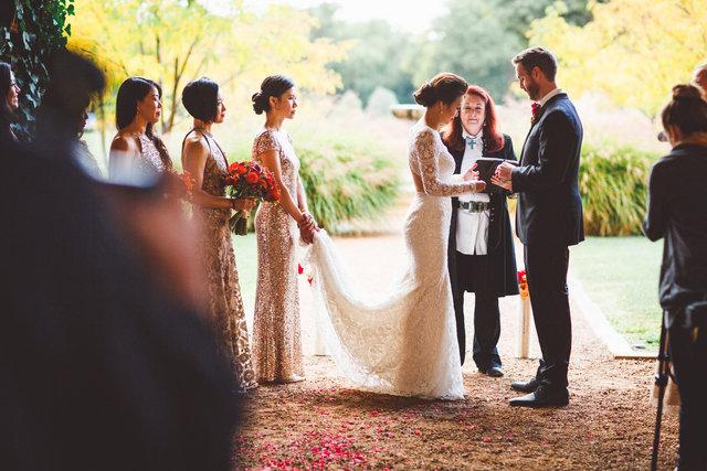 VandR-wedding-337.jpg