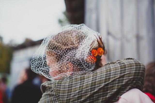 m e-wedding-114.jpg