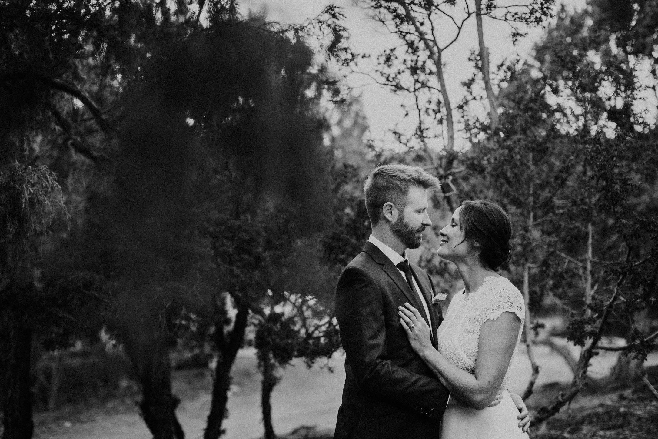 HandM-wedding-158.jpg