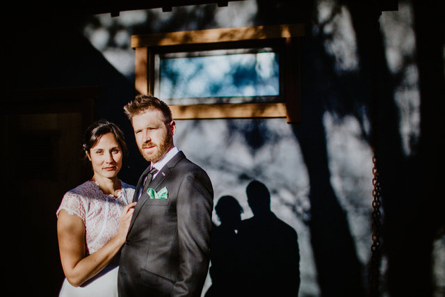 HandM-wedding-32.jpg