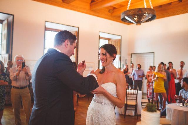 MandM-wedding-658.jpg
