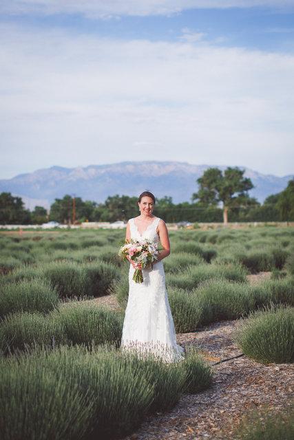 SandC-wedding-551.jpg