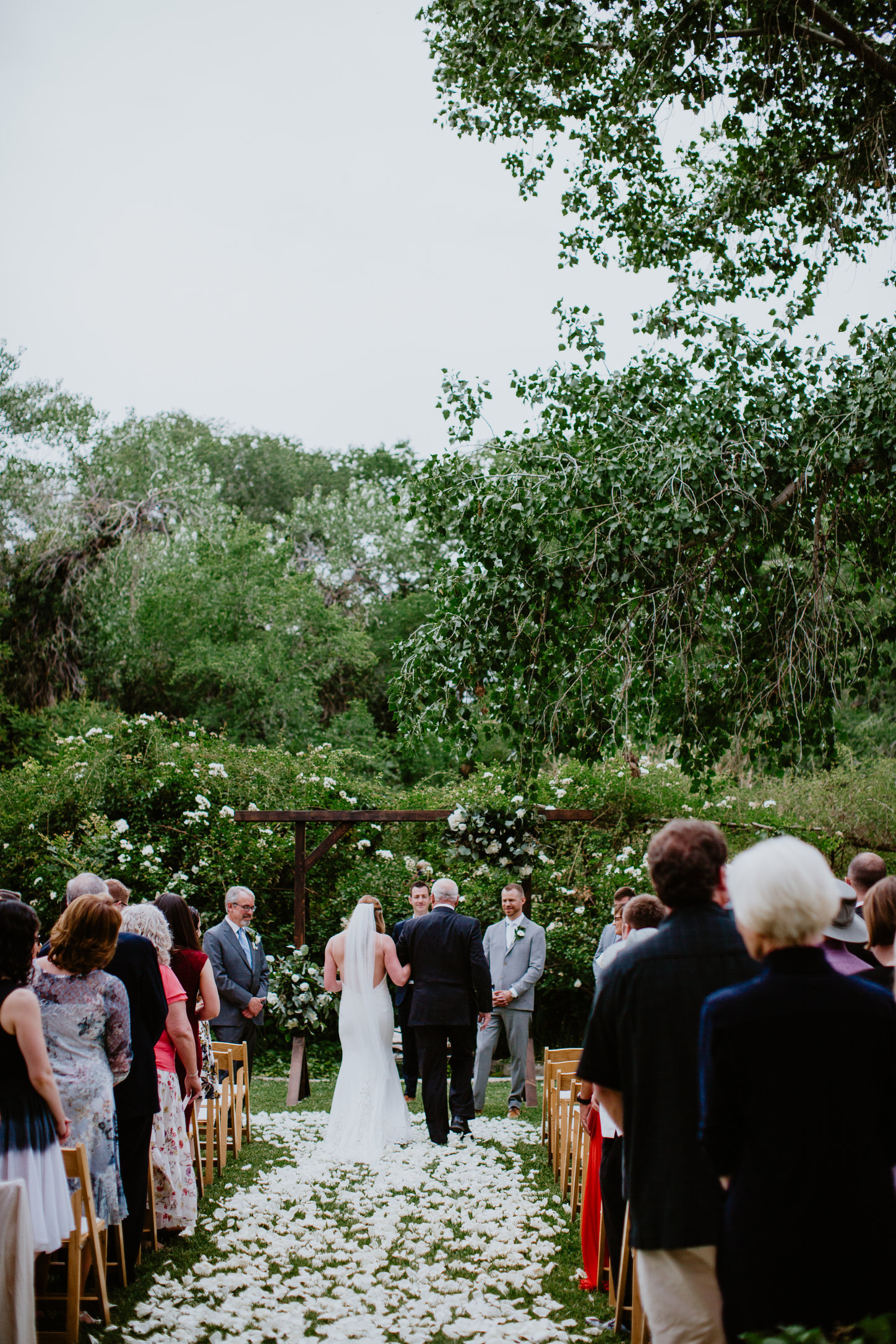 DandA-wedding-233.jpg