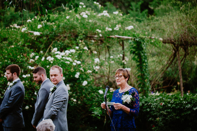 DandA-wedding-244.jpg