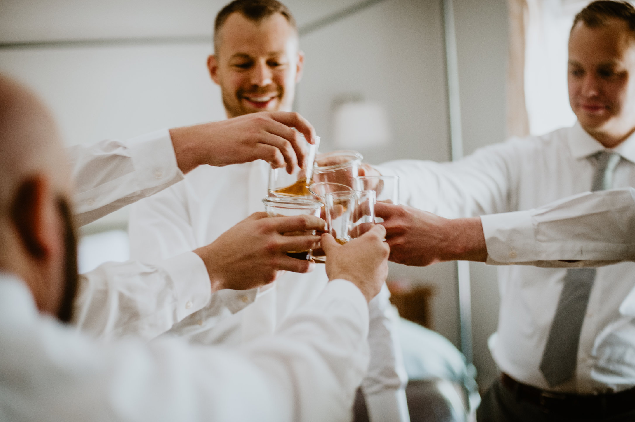 DandA-wedding-23.jpg