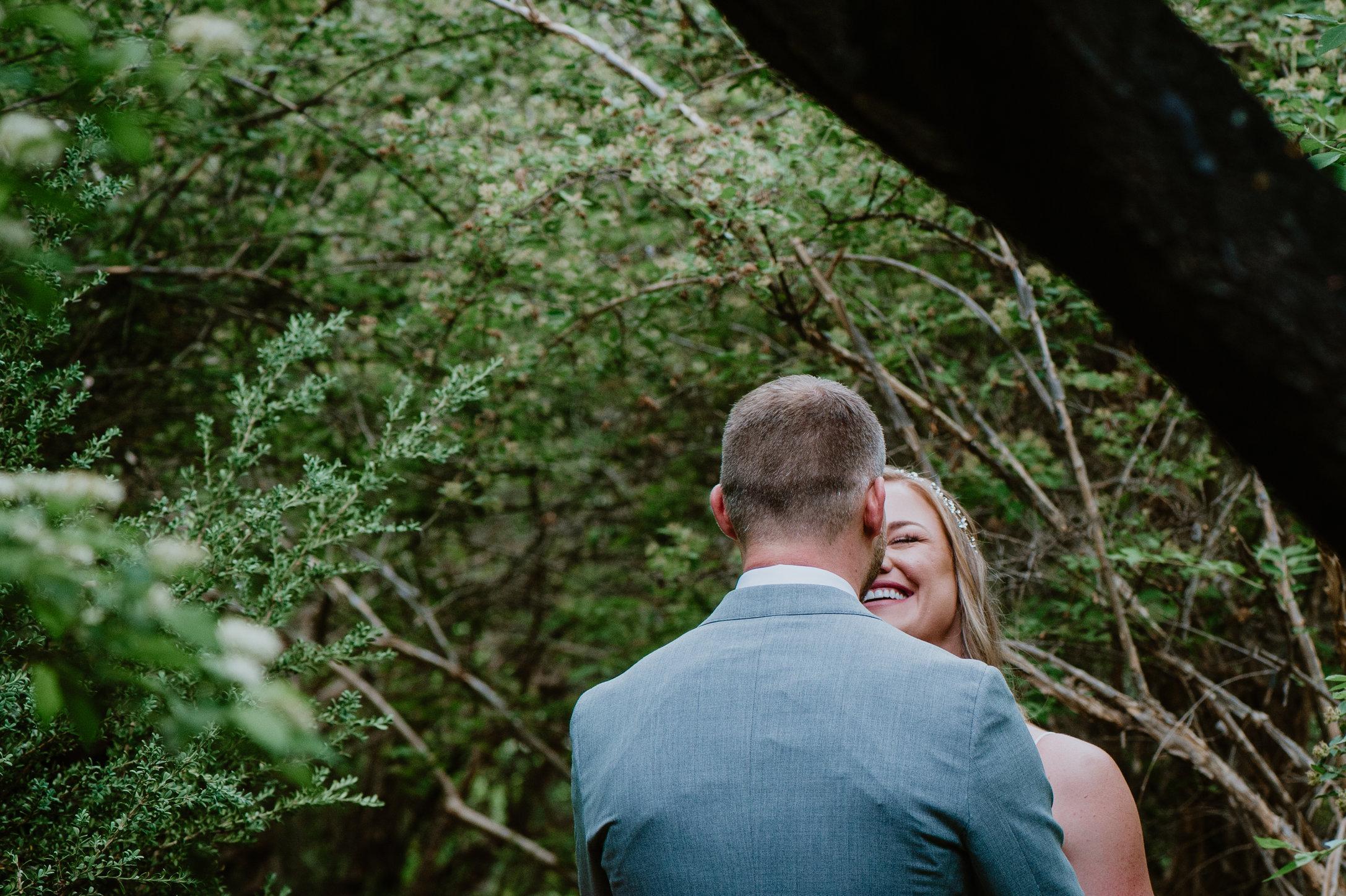 DandA-wedding-140.jpg