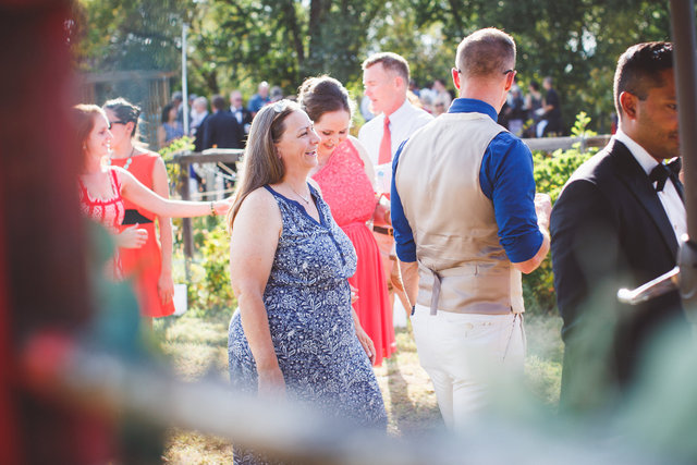 LandC-wedding-379.jpg