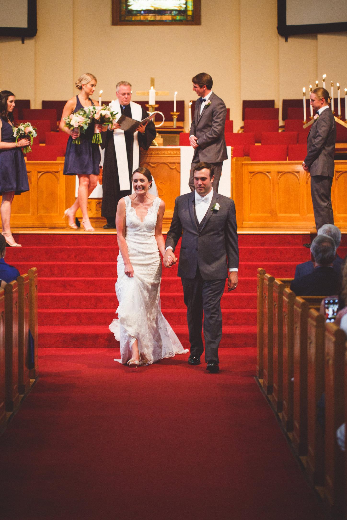 SandC-wedding-228.jpg