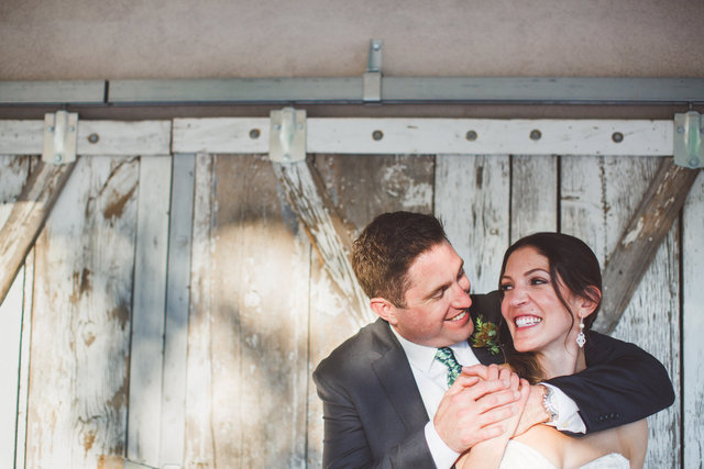 MandM-wedding-616.jpg