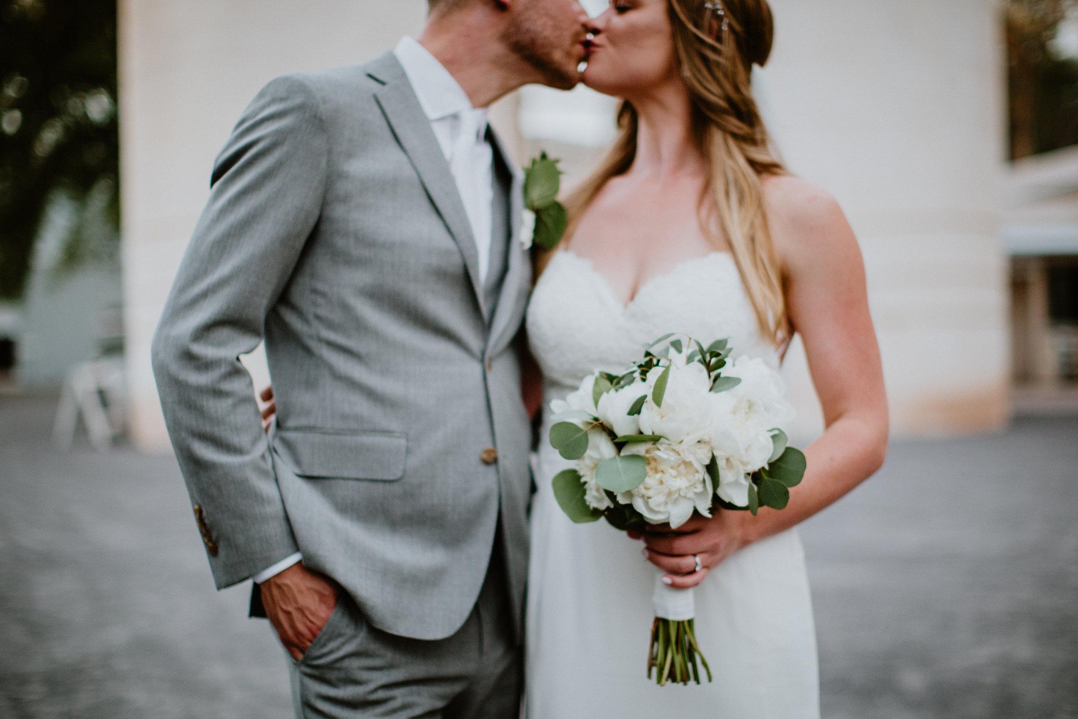 DandA-wedding-745.jpg