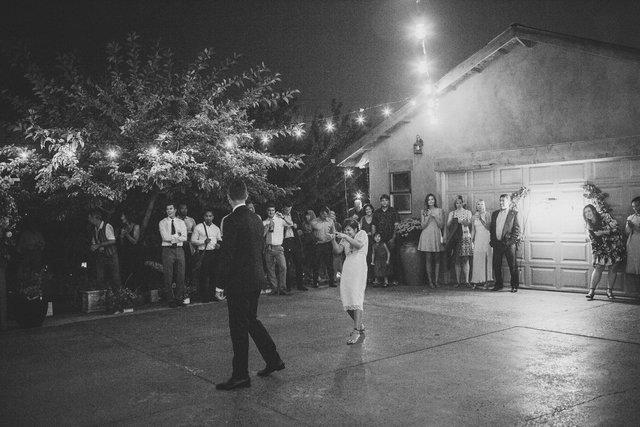 LandC-wedding-681.jpg
