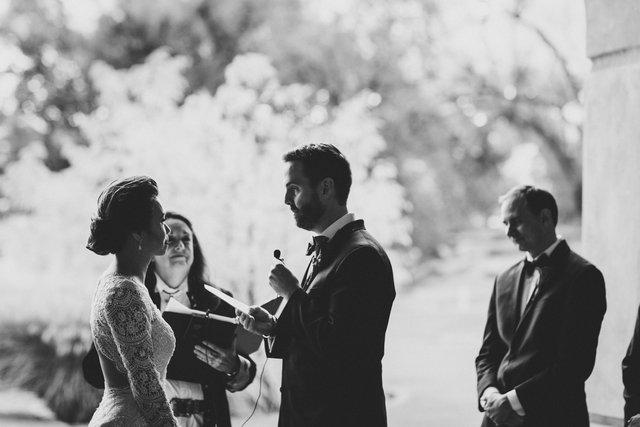 VandR-wedding-322.jpg