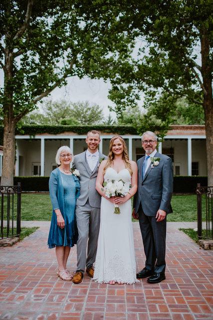 DandA-wedding-485.jpg