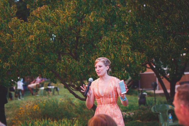 LandC-wedding-637.jpg