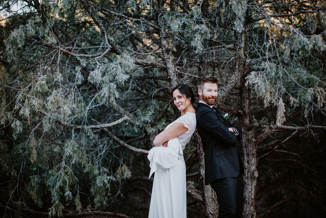 HandM-wedding-207.jpg