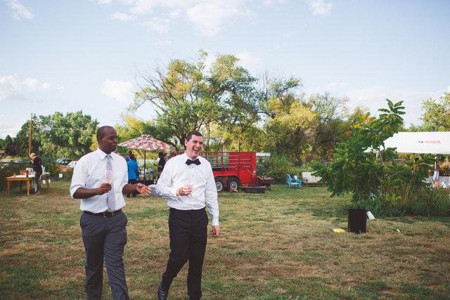 LandC-wedding-545.jpg