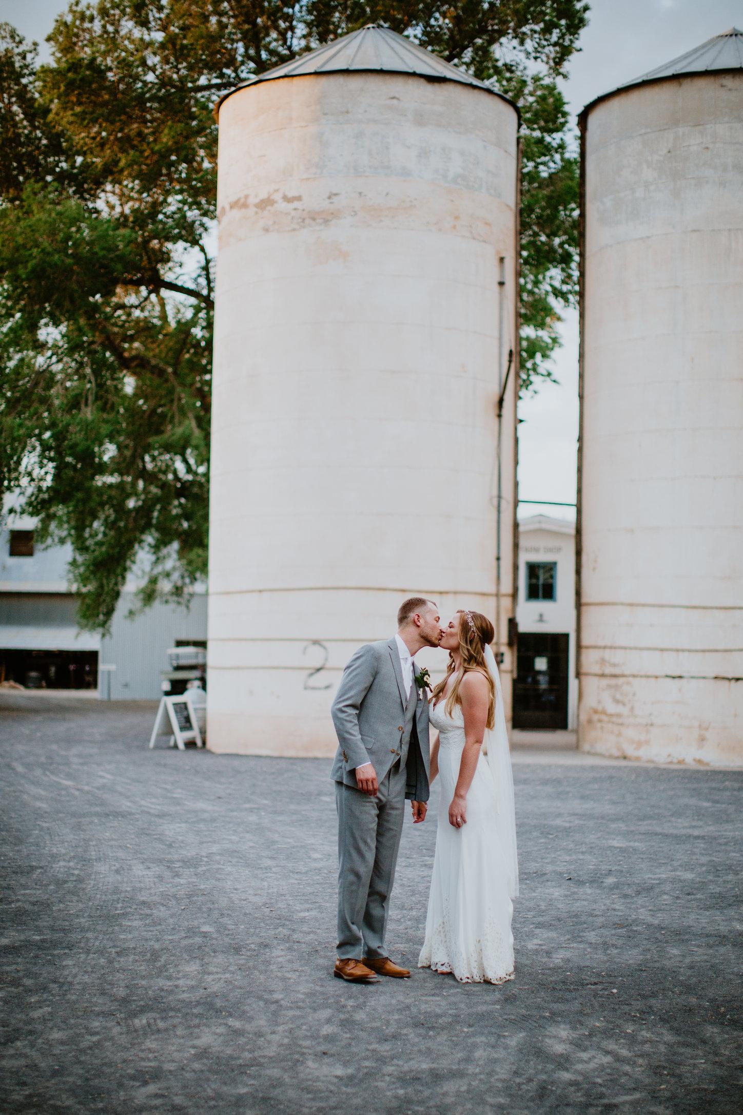 DandA-wedding-752.jpg