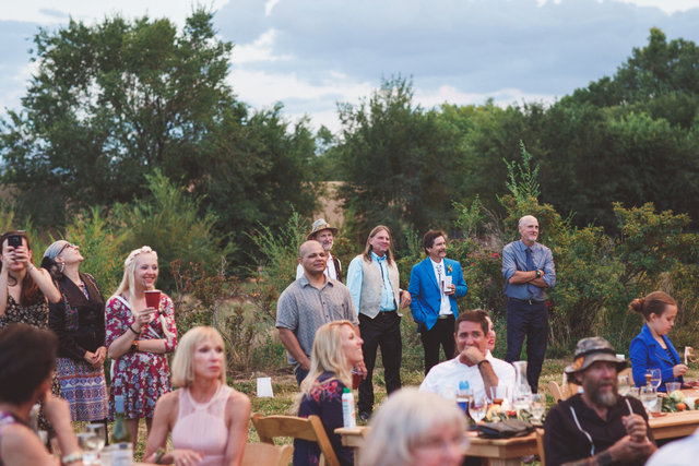 LandC-wedding-639.jpg