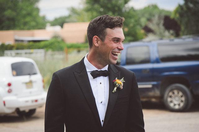 LandC-wedding-52.jpg