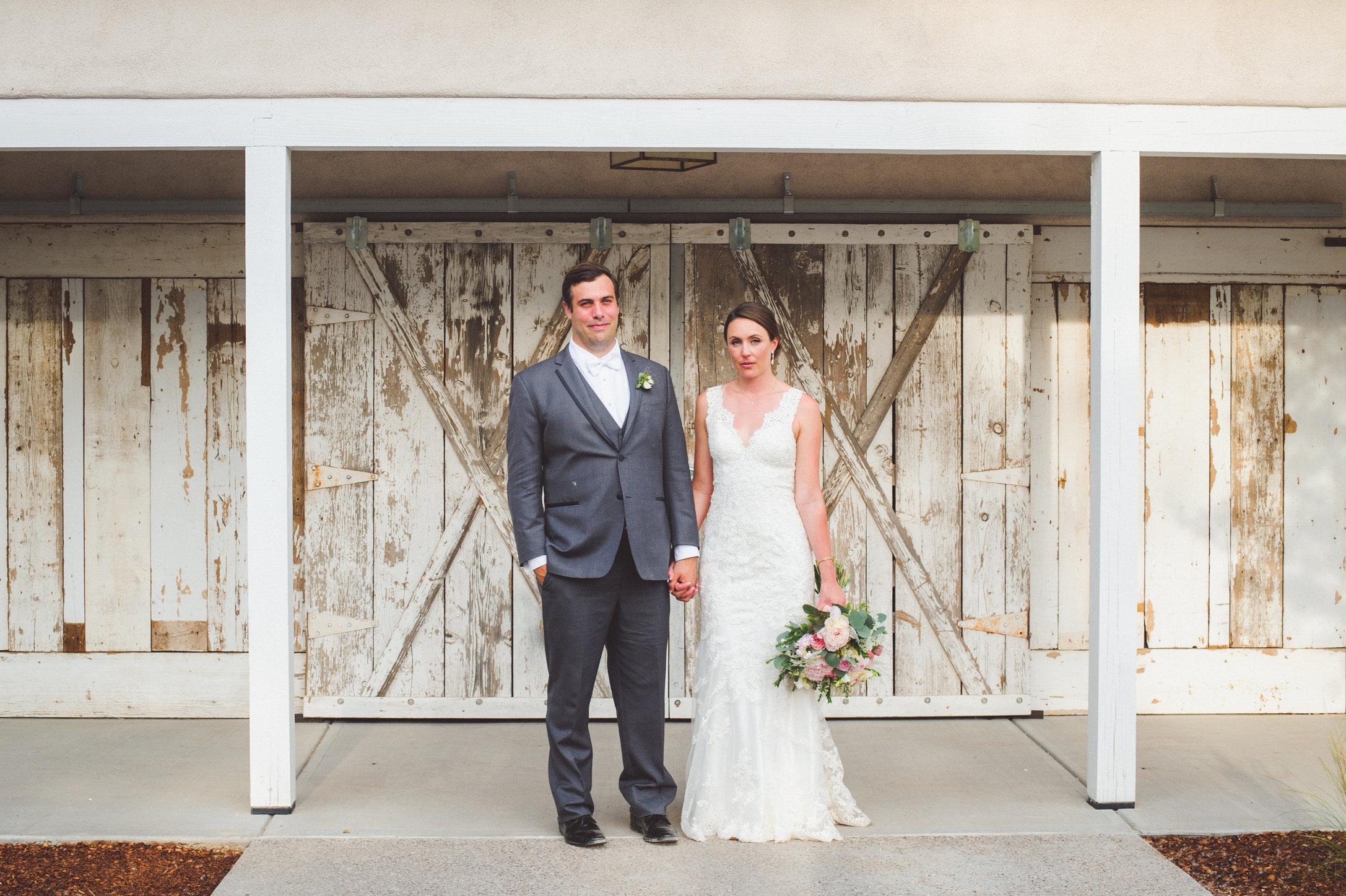 SandC-wedding-568.jpg
