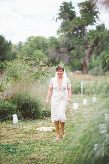 LandC-wedding-90.jpg