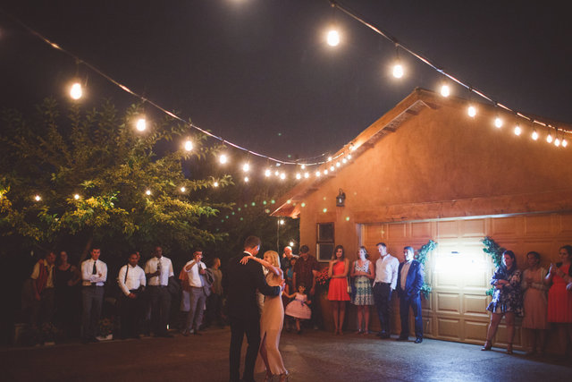 LandC-wedding-707.jpg