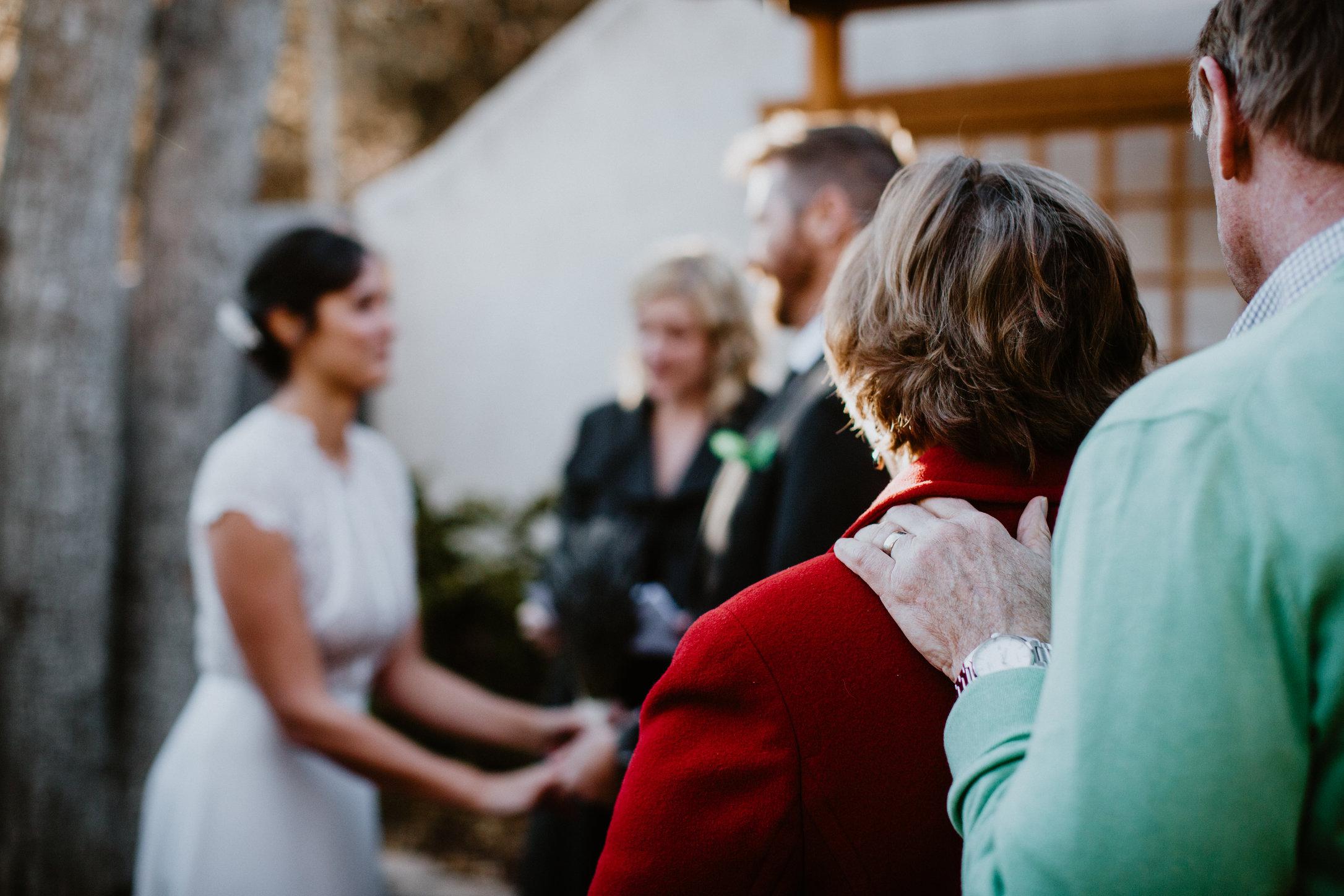 HandM-wedding-60.jpg