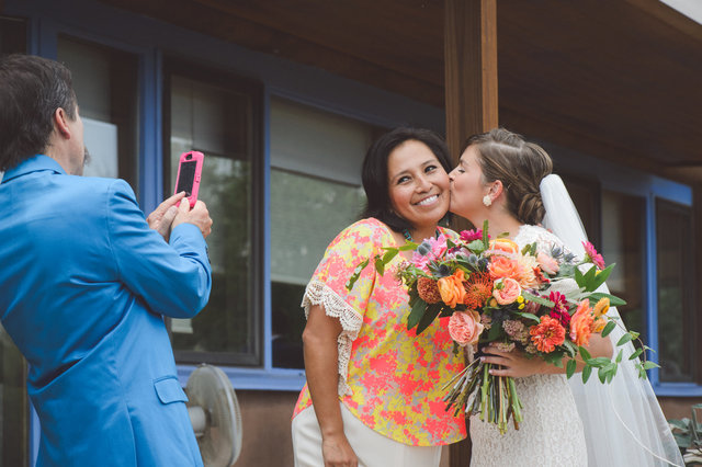 LandC-wedding-126.jpg