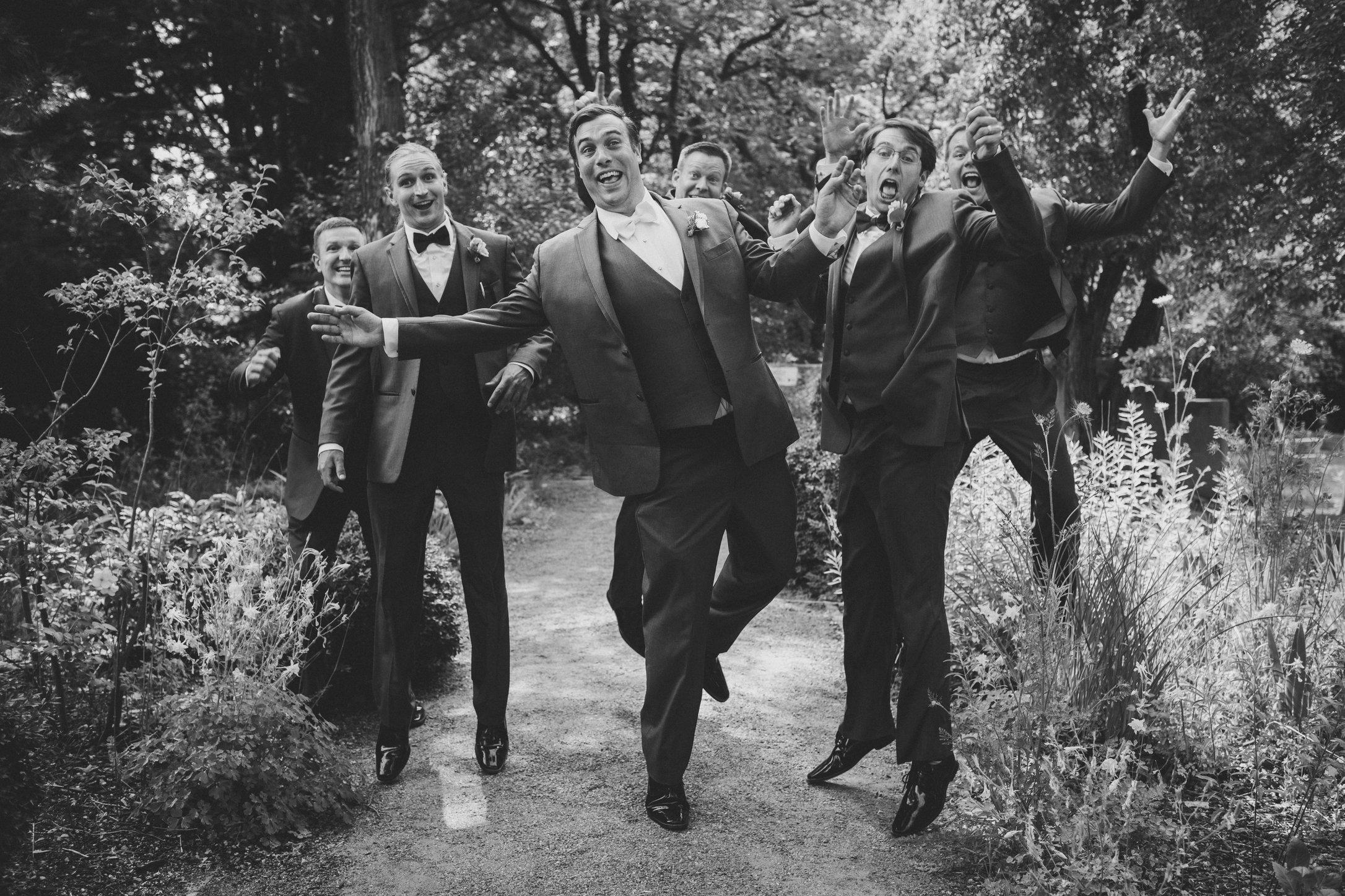 SandC-wedding-360.jpg
