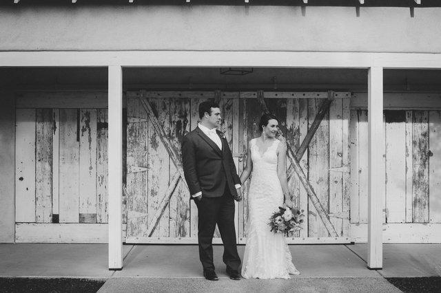 SandC-wedding-569.jpg