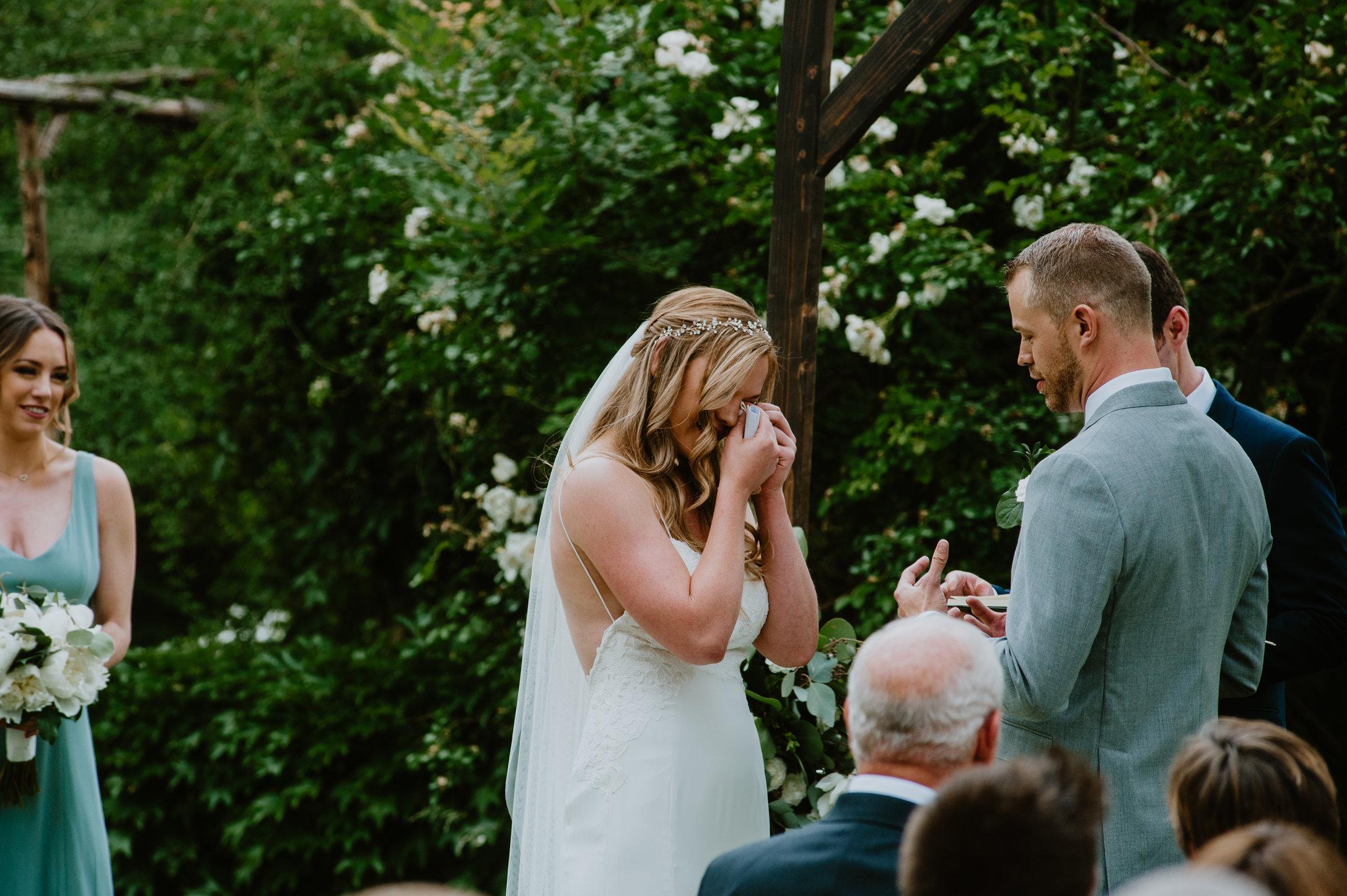 DandA-wedding-288.jpg