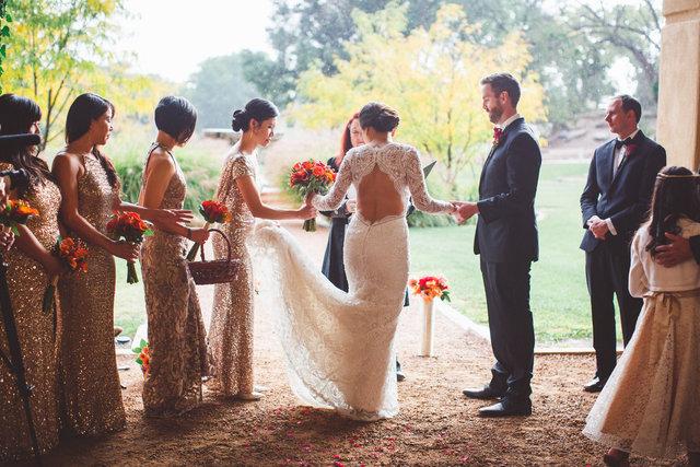 VandR-wedding-263.jpg