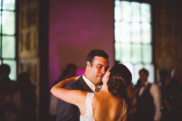 SandC-wedding-623.jpg