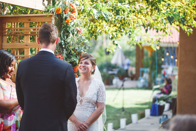 LandC-wedding-270.jpg