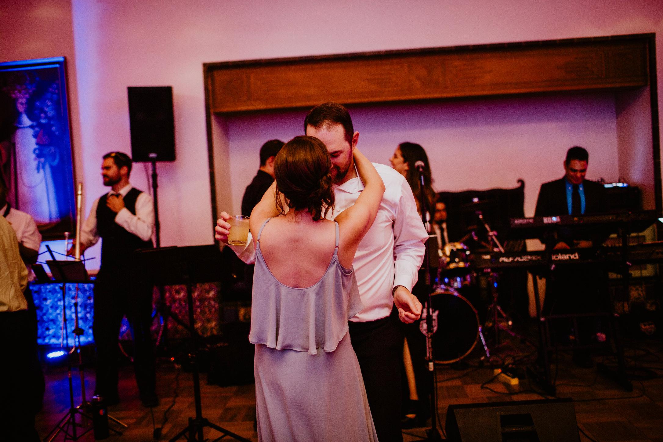 DandA-wedding-874.jpg