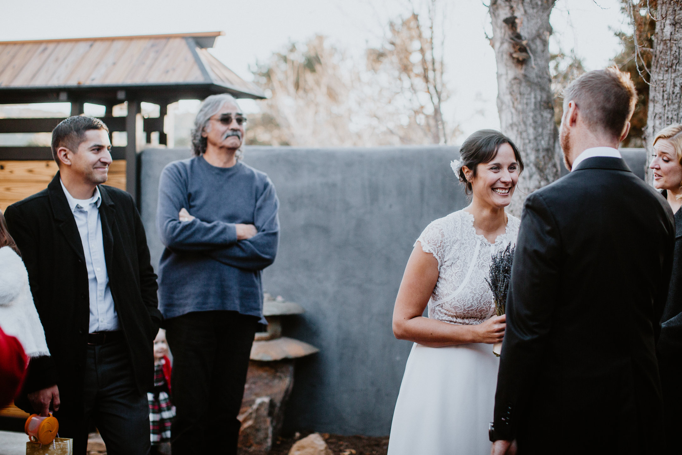 HandM-wedding-91.jpg