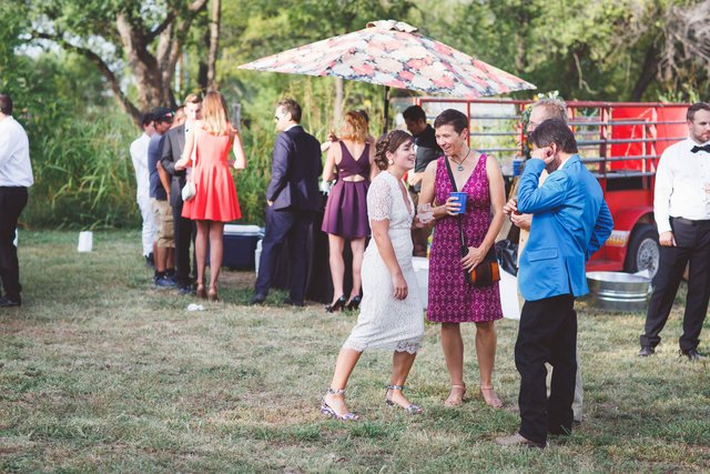 LandC-wedding-469.jpg