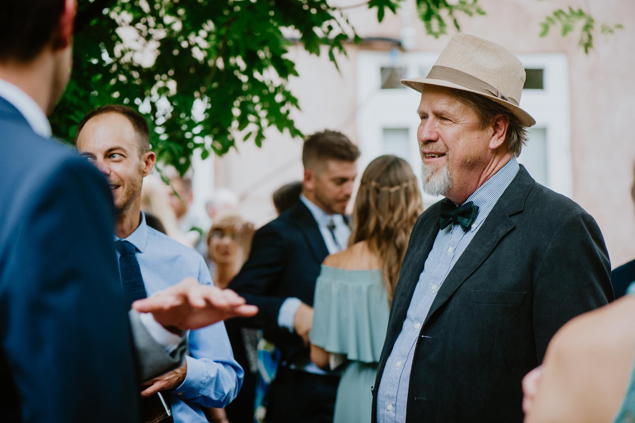 DandA-wedding-363.jpg