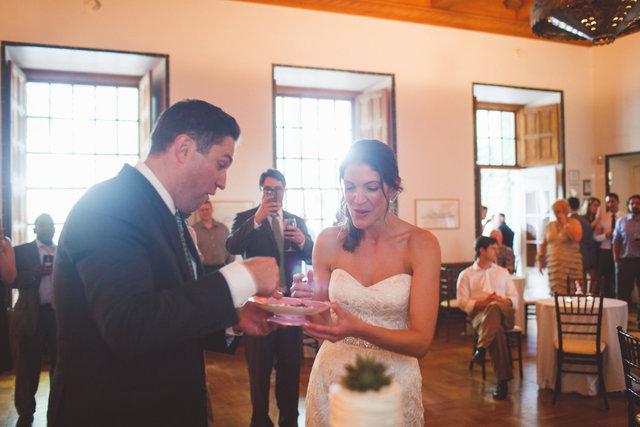 MandM-wedding-662.jpg