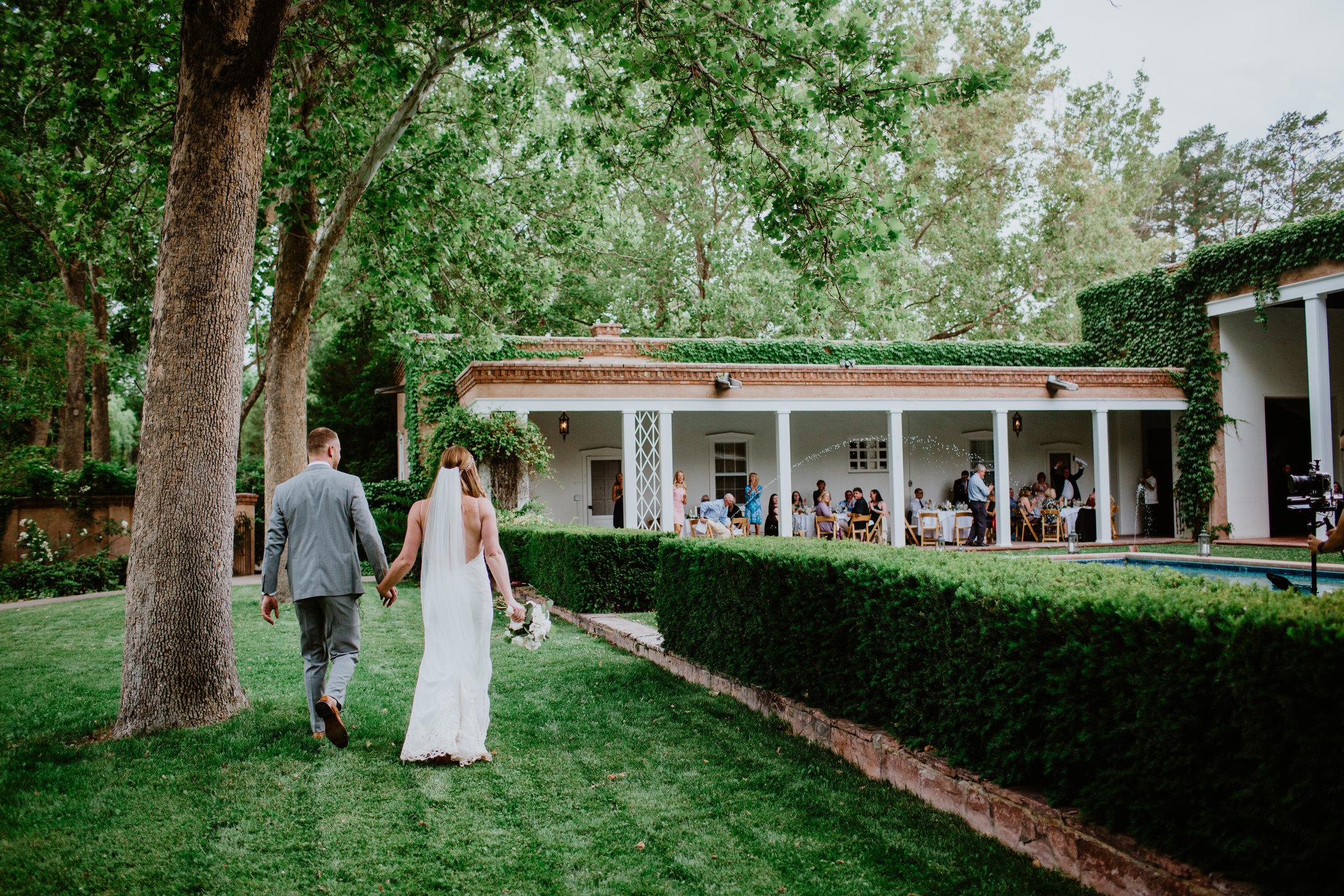 DandA-wedding-565.jpg