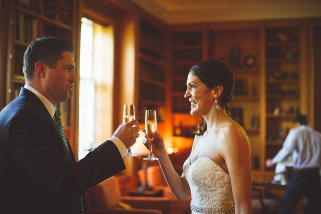 MandM-wedding-369.jpg