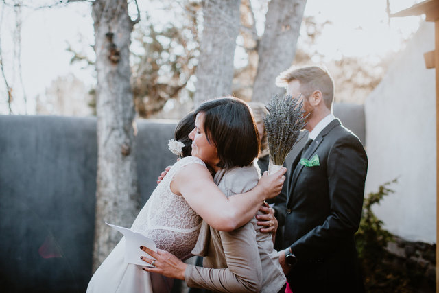 HandM-wedding-69.jpg