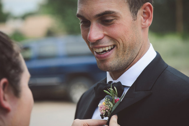 LandC-wedding-40.jpg