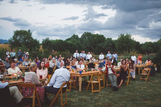 LandC-wedding-661.jpg