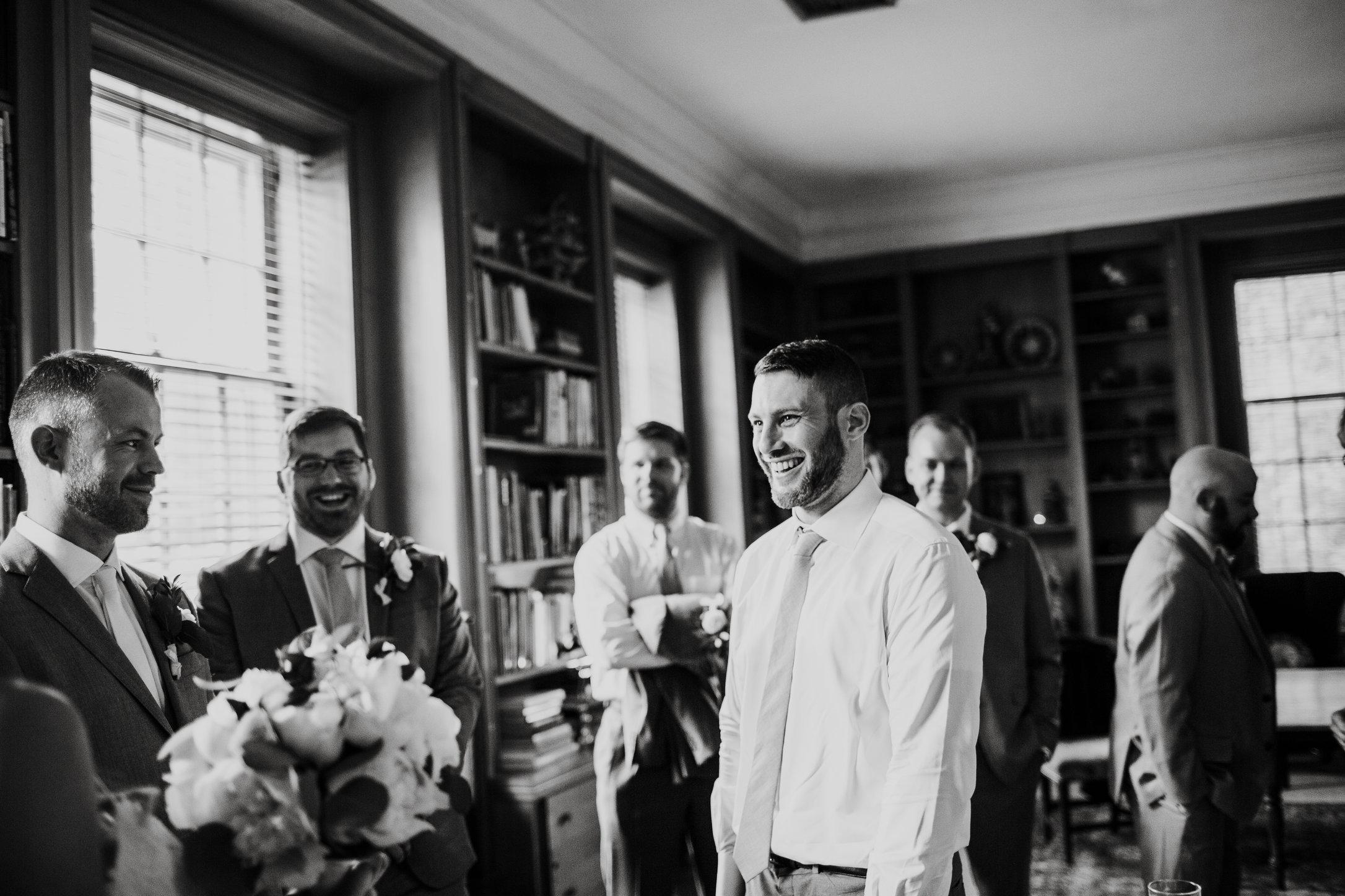 DandA-wedding-189.jpg