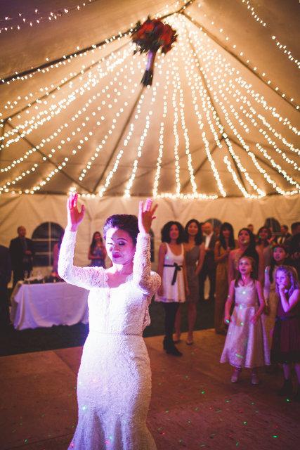 VandR-wedding-657.jpg