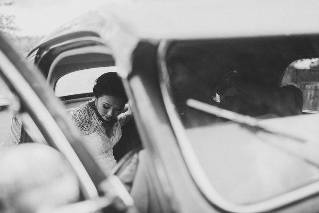 VandR-wedding-361.jpg